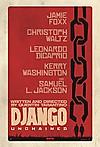 Djangounchained_poster1